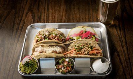 Krůta po mexicku (1 porce)