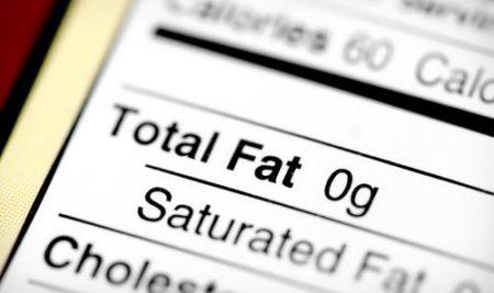 """Vědci spekulují: """"Byly obavy z tuků vůbec oprávněné?"""""""