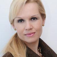MUDr__Dita_pichlerova_333_x_250