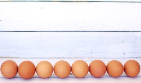Cholesterol: zabiják nebo lék?
