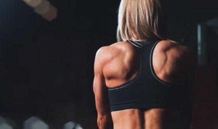 IQ pohyb-ZTV, pilates, jóga, fitness