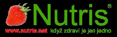 Nutris.net
