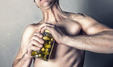 Nadcházející kurz – Diety