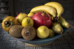 fruit-bowl-3757260_1920