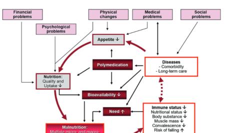 Některé mikroživiny zásadně snižují riziko COVID-19!